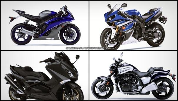 2013-Yamaha-YZF-R6-EU-Race-Blu-Studio-002-tile