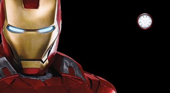 2013_Iron_Man_3_Movie_HD_Desktop_Wallpaper_14_1920x1080